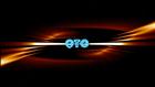 QTCMedia's avatar