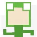 CharlesLOLPE's avatar