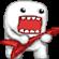 PD101's avatar