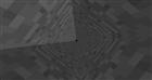 zeerelvalkyrie's avatar