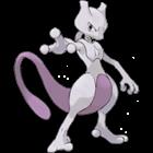 smashbro596's avatar