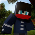TechPlaysMC's avatar