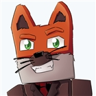 FoxyDrew's avatar