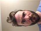 GodDamiel's avatar