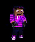 yiz's avatar