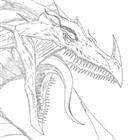 XNavarogX's avatar