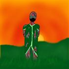 geekman9097's avatar