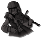 Daib's avatar