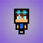 IndianTheGamer's avatar