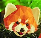 CYBOXgaming's avatar