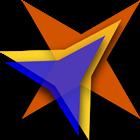 nicoper's avatar