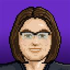 Streamphotog's avatar