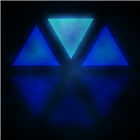 Sythiex's avatar