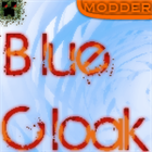 bluecloak1997's avatar
