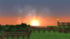 a_doozy's avatar