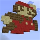 DrPiDude's avatar