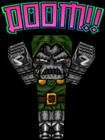 Emperor_Doom's avatar