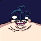 KongoBoom's avatar