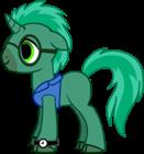Shakar's avatar