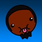 brokenxnote's avatar
