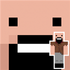 hobo_hazard's avatar