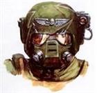 Solomon742's avatar