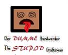 Der_Dumme_Handwerker's avatar