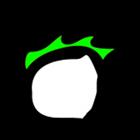 badcc's avatar