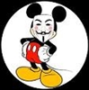 AnonTheMouse's avatar