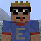 ellbristow's avatar