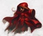 wolfbanejackal's avatar
