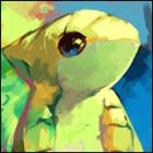 Alex528's avatar