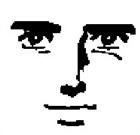 mackky's avatar