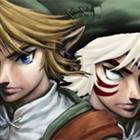MikeZoo's avatar
