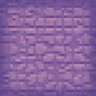 dietCats's avatar