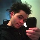MrMineNCraft's avatar