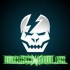 DarkCrawler's avatar