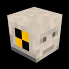 MrMom's avatar