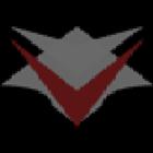 Xazhi's avatar