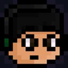 Zeejayy's avatar