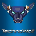 Technowolf's avatar