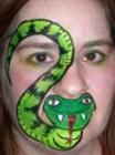 lilzany's avatar