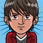 CameronK's avatar