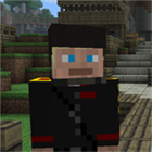 Shuan's avatar