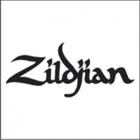 zildjian97's avatar