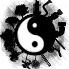ISupportTreePunching's avatar