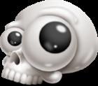 O13SC3N3's avatar