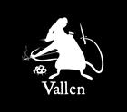 Vallen_Frostweaver's avatar
