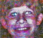 bagofbones2005's avatar