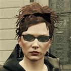 arwenundomiel90's avatar